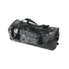 Omer Monster Dry Bag