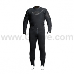 Aqualung Traje Interior Fusion Thermal