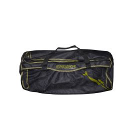 Cressi Light Bag