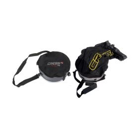 Cressi Regulator Bag with Mesh