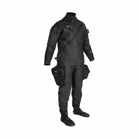 Bare HDC Expedition HD2 Man