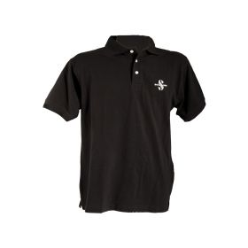 Scubapro Polo Man