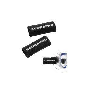 Scubapro Mask Buckle Cover
