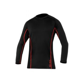 Bare Ultrawarmth Base Layer Camiseta Hombre