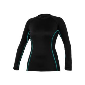 Bare Ultrawarmth Base Layer Camiseta Mujer