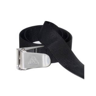 Cressi Nylon Weight Belt