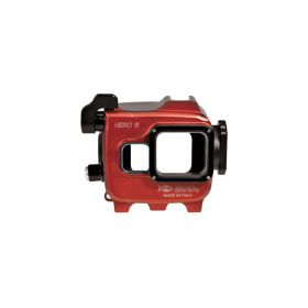 Isotta Housing for GoPro Hero6