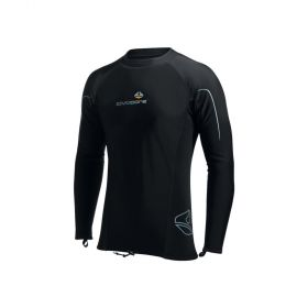 Lavacore Long Sleeve Shirt Man
