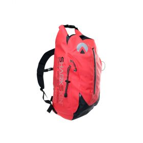 Sharkskin Performance backpack 30 litros