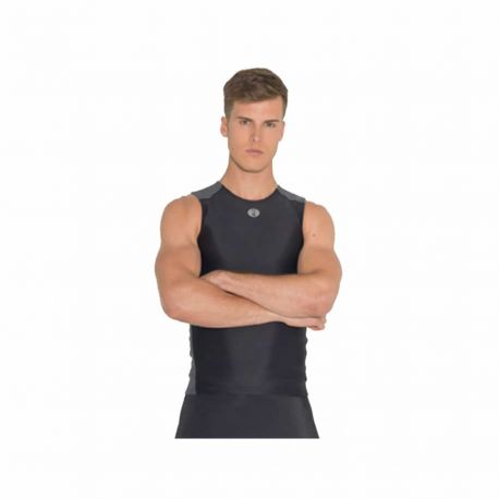 781a3db415ca Fourth Element Thermocline Vest Man - Gidive Store