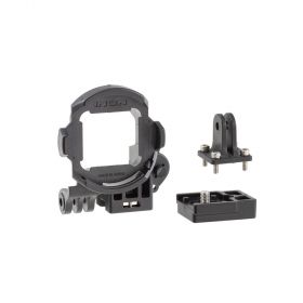 INON SD Mount GoPro for Hero5 & Hero6