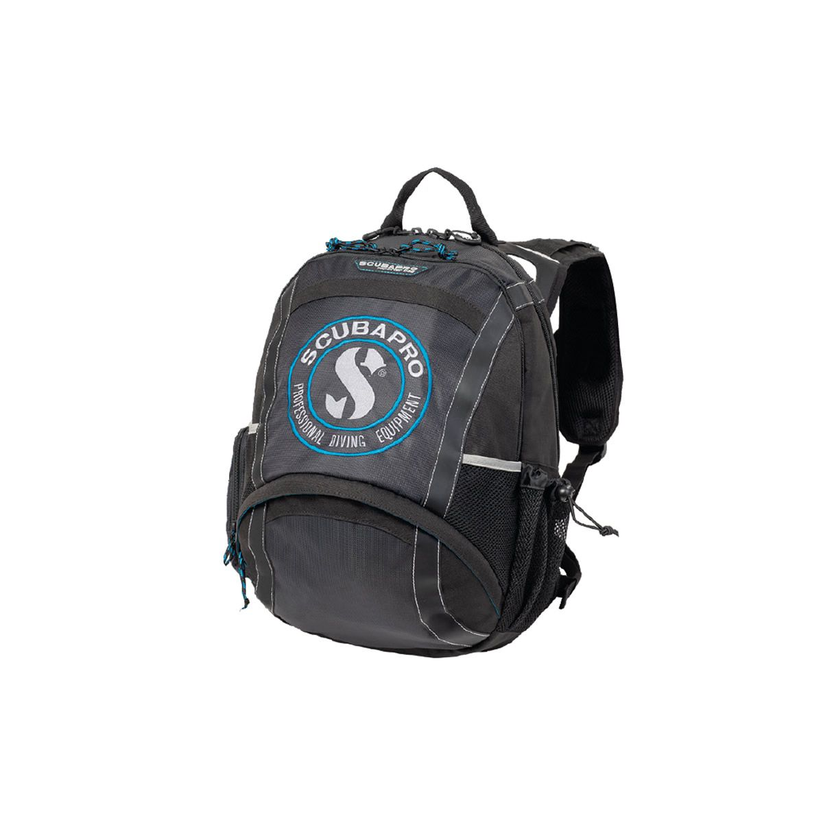 42fb9c37dbc Best Divers Tank Backpack With Shoulder Straps | The Shred Centre