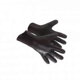Fourth Element Guantes 5mm