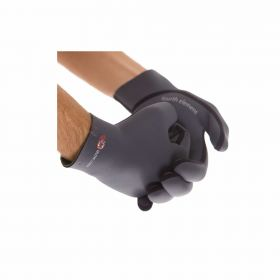 Fourth Element G1 Glove Liners