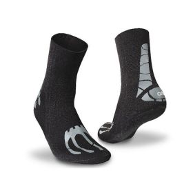 Omer Spider Socks 5mm