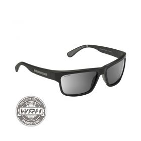 Cressi Ipanema Polarized Sunglass