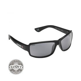 Cressi Ninja Floating Polarized Black Sunglass