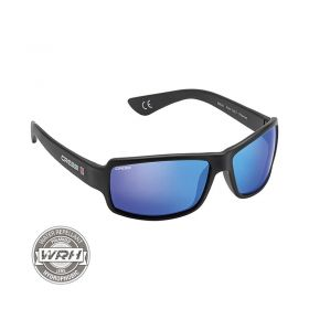 Cressi Ninja Floating Polarized Blue-Mirrored Sunglass