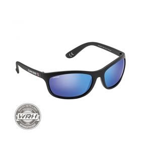 Cressi Rocker Polarized Blue-Mirrored