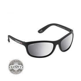 Cressi Rocker Polarized Silver Mirrored Sunglass