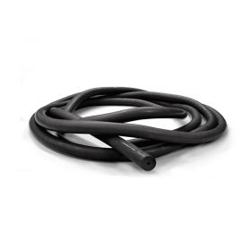 Cressi D15 Bulk Rubber 15.5mm (3 meters)