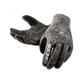 Cressi Tracina Ultraspan Gloves 3mm