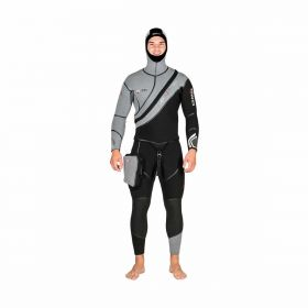 Mares Flexa Z-Therm Man
