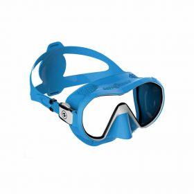 Aqualung Plazma Mask Blue
