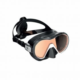 Aqualung Plazma Mask Black