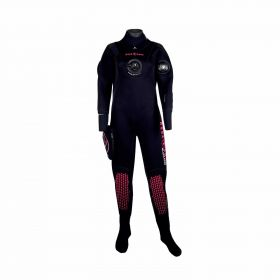 Aqualung Blizzard 4mm Dry Suit Woman