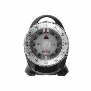 Suunto SK8 Compass for Combo & Cobra