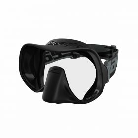 Zeagle Scope Mono Mask