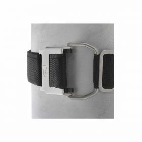 Dive Rite Cam Strap Low Profile