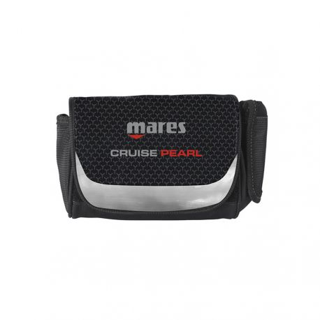 Mares Cruise Pearl Mask Bag