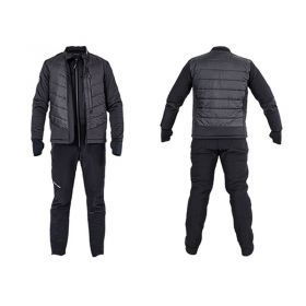 Santi Undersuit Flex 360 Man