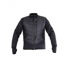 Santi Jacket Flex 360 Man