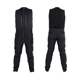 Santi Trousers Flex 360 Man