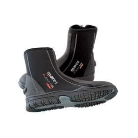 Mares Flexa DS Boot 6.5mm