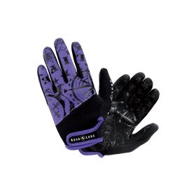 Aqualung Guantes Amara Admiral III Twilight 2mm