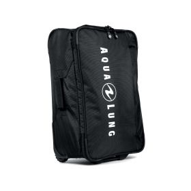 Aqualung Explorer Carry On Bag II