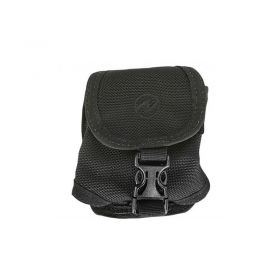 Aqualung Trim Pocket para Outlaw y Rogue 2.25kg (2un.)
