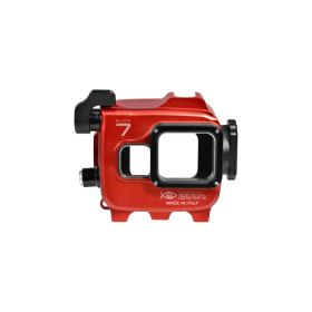 Isotta Housing for GoPro Hero7
