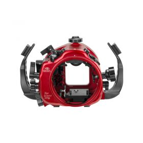 Isotta Housing for Sony Alpha 7III