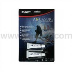 McNett Aquasure 2x7g