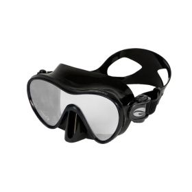 Bare Sport Frameless Mask