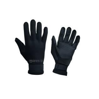 Mares Amara 20 Gloves
