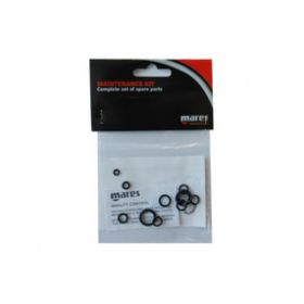 Mares 12ST First Stage Service Kit