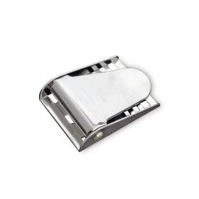 DTD Belt Buckle