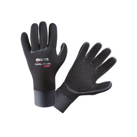 Mares Seal Skin Gloves 5.4.3mm