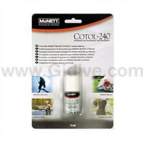 McNett Cotol 15ml